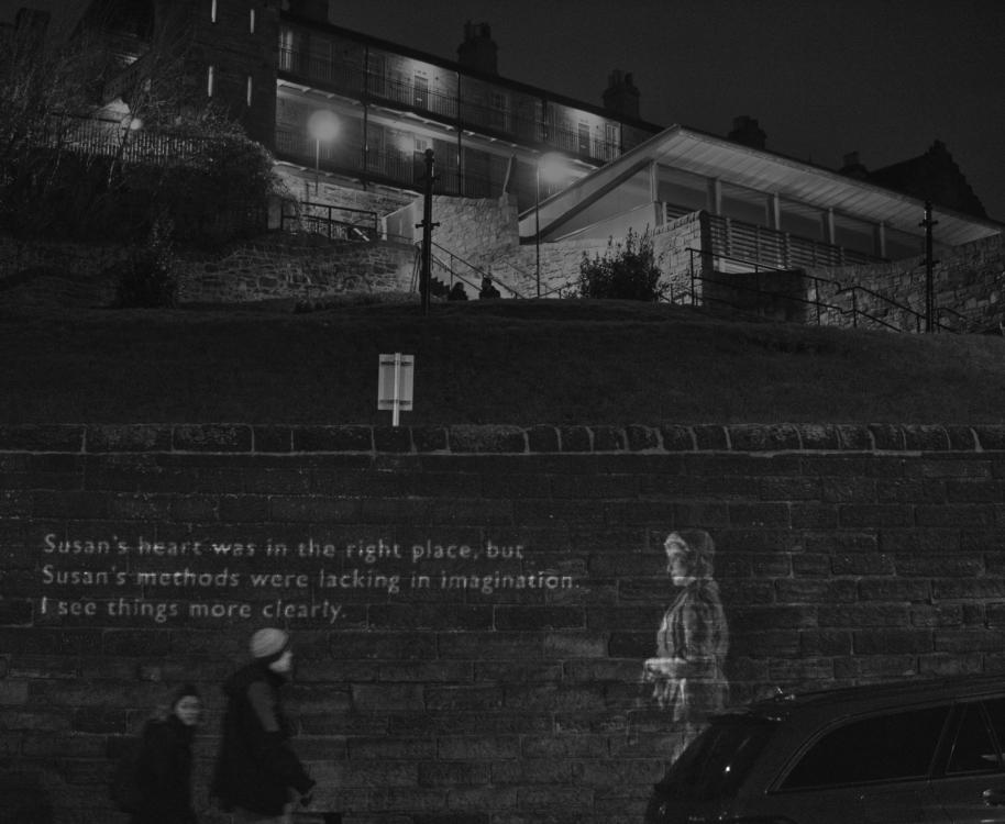 NickF_Edinburgh Ghost copy