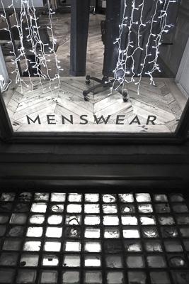 05 - Menswear_