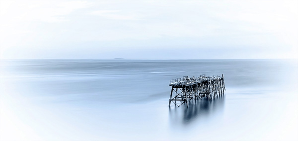07 - The-Auld-Jetty