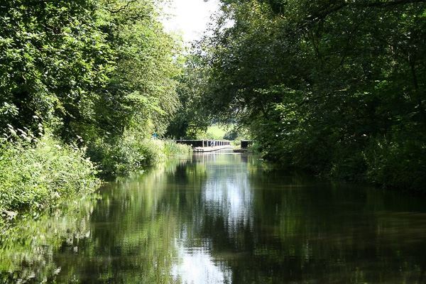 48 - union canal