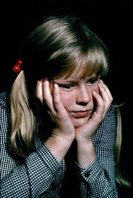 SoY 1980 Pensive (Eric Bryson)