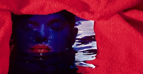 SoY 1991 Mystery in Blue (Mary Kerr)