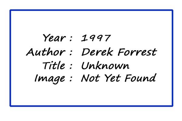 SoY 1997 (Derek Forrest)