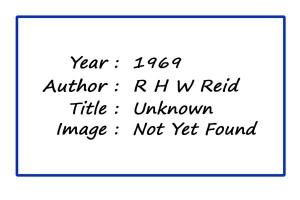 SoY 1969 (RHW Reid)