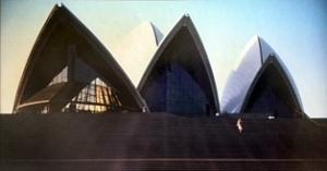 SoY 1983 Opera House (David Liddle)
