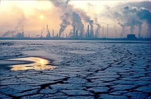SoY 1984 Industrial Aspect (Derek Forrest)