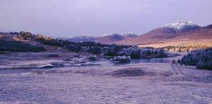 SoY 2004 Loch Tulla (David Jones)