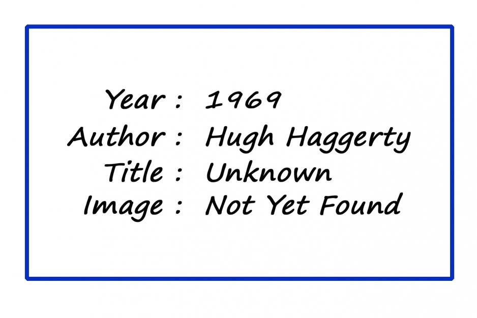 MPoY 1969 (Hugh Haggerty)