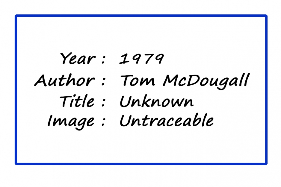 MPoY 1979 (Tom McDougall)