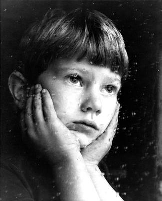 MPoY 1982 Rain Stopped Play (Ken Davies)