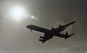 MPoY 1976 DC-8 (Nick Swierklanski)