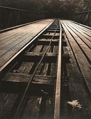 MPoY 1991 Into the Pit (Allan Rankine)