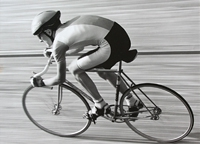 MPoY 1994 Track Racer (Tom Bernard)