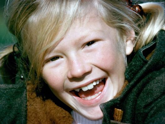 CPoY 1979 Susan (Eric Bryson)