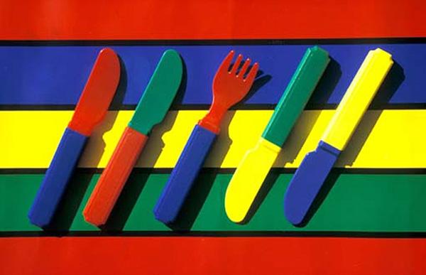CPoY 1996 Cutlery Colours (Geof Longstaff)