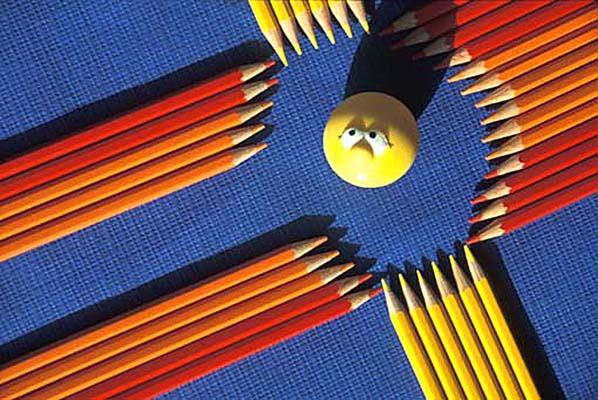 CPoY 2000 Pencilled In (Geof Longstaff)