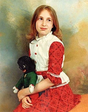 CPoY 1976 Melanie (Stanley Bloch)
