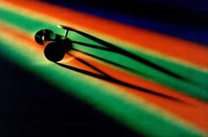 CPoY 1977 Tin Tack Trio (Eric Bryson)