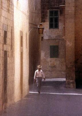 CPoY 1990 Back Street (John Harvie)