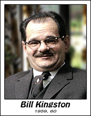 1959,_60_Bill_Kingston