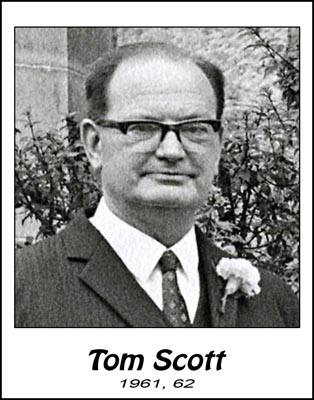 1961,_62_Tom_Scott