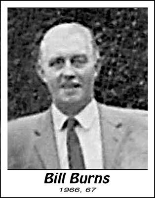 1966,_67_Bill_Burns