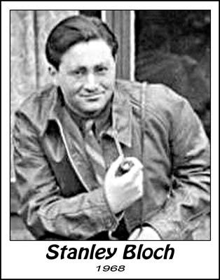1968_Stanley_Bloch