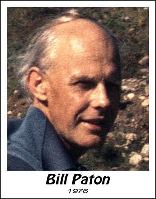 1976_Bill_Paton