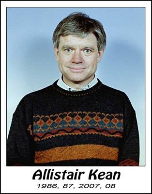 1986,_87,_2007,_08_Allistair_Kean