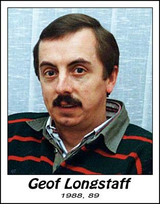 1988,_89_Geof_Longstaff