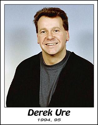 1994,_95_Derek_Ure