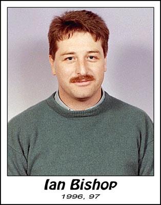 1996,_97_Ian_Bishop