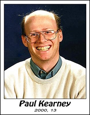 2000_Paul_Kearney