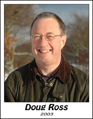 2003_Doug_Ross