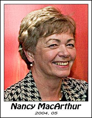 2004,_05_Nancy_MacArthur