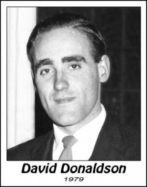 1979_David_Donaldson