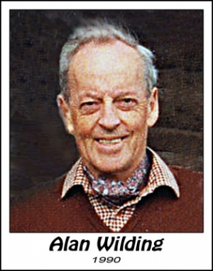 1990_Alan_Wilding