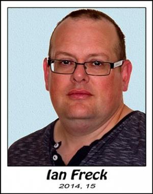 2014_Ian_Freck
