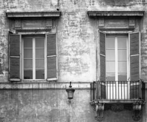 A MONO 1st - 2_61_A_Roman View