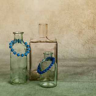 05-10-Glass-and-Beads