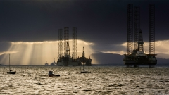 06 - 92 - Cromarty Rigs-1