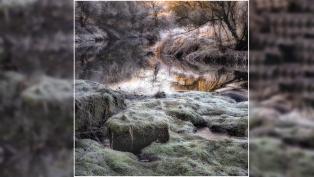 A-Section-Colour-Print-Carron-Winter-by-Iain-Jamieson-1