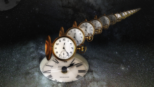 Iain-Jamieson-Time-after-Time