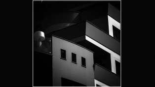 Mono-Print-of-the-year-Abstract-Hotel_Iain-Jamieson-1