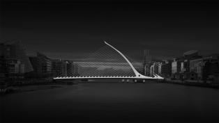 Section-PDI-Diamond-Bridge-Blondie-by-Vikki-MacLeod-1
