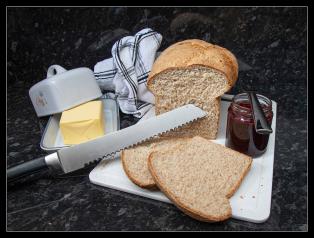 Catherine-Catherine_Theme_Daily-Bread