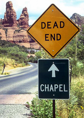 Geof-Longstaff-Dead-End