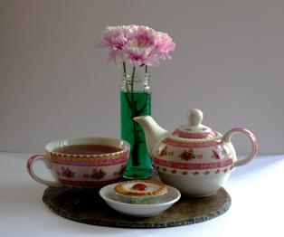 Arlehne-Time-for-Tea