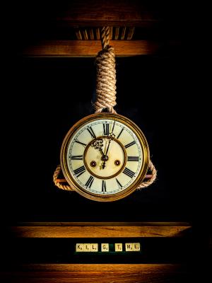 Graeme-Barclay-Killing-Time-Killing-time-5
