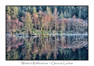 Frank-Winter_s-Reflections-3